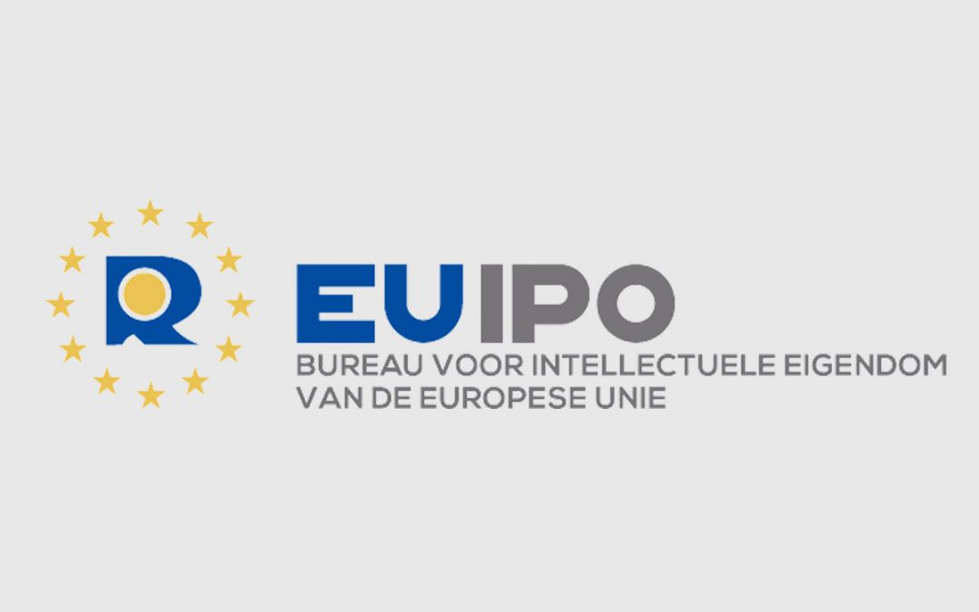 A new name for the European Trademark Office