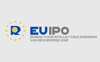 Een nieuwe naam voor het Europese merkenbureau