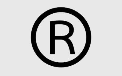 Met een geregistreerd merk sta je sterk – Speciaal