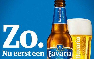 Bavaria wint rechtzaak van Yourhosting