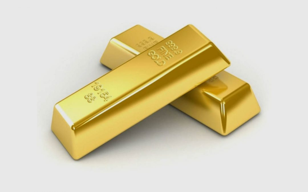 Is your trademark worth gold?