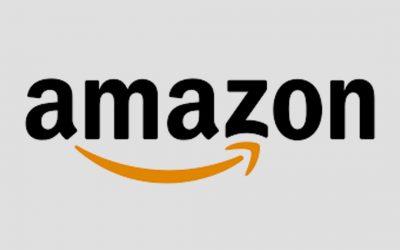 Benelux – merkregistratie – Amazon Brand Registry